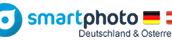 Neukunden-Angebot bei smartphoto: 30% Rabatt!