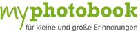 myphotobook.de : Fotobuch schon ab €7,95!