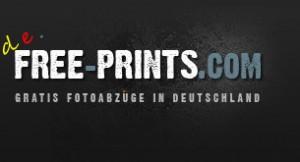 Gratis Fotoabzüge in Deutschland