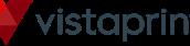 Neue kostenlose Produkte von Vistaprint